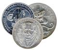 Münzen Deutschland nach 1945