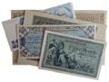 für Banknoten