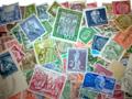 für Briefmarken
