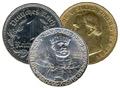 Münzen Deutschland vor 1945