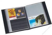 LE Postkartenalbum für bis zu 200 Karten im Classic-Design
