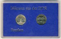 DDR 1985 Themensatz