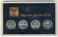 DDR 1987 Themensatz